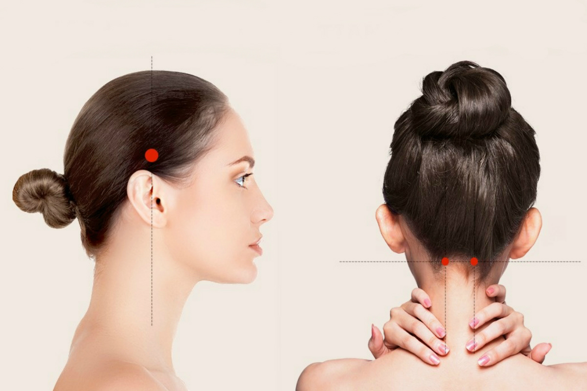 Baş Ağrısı Nasıl Geçer: Baş Ağrısına Doğal Tedavi
