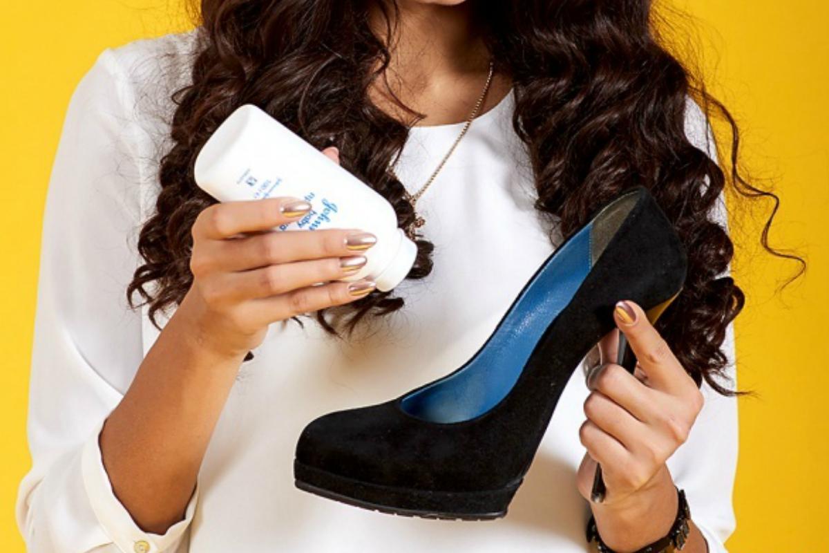 Sıkan Dar Gelen Ayakkabı Nasıl Genişler (10 Yöntem)