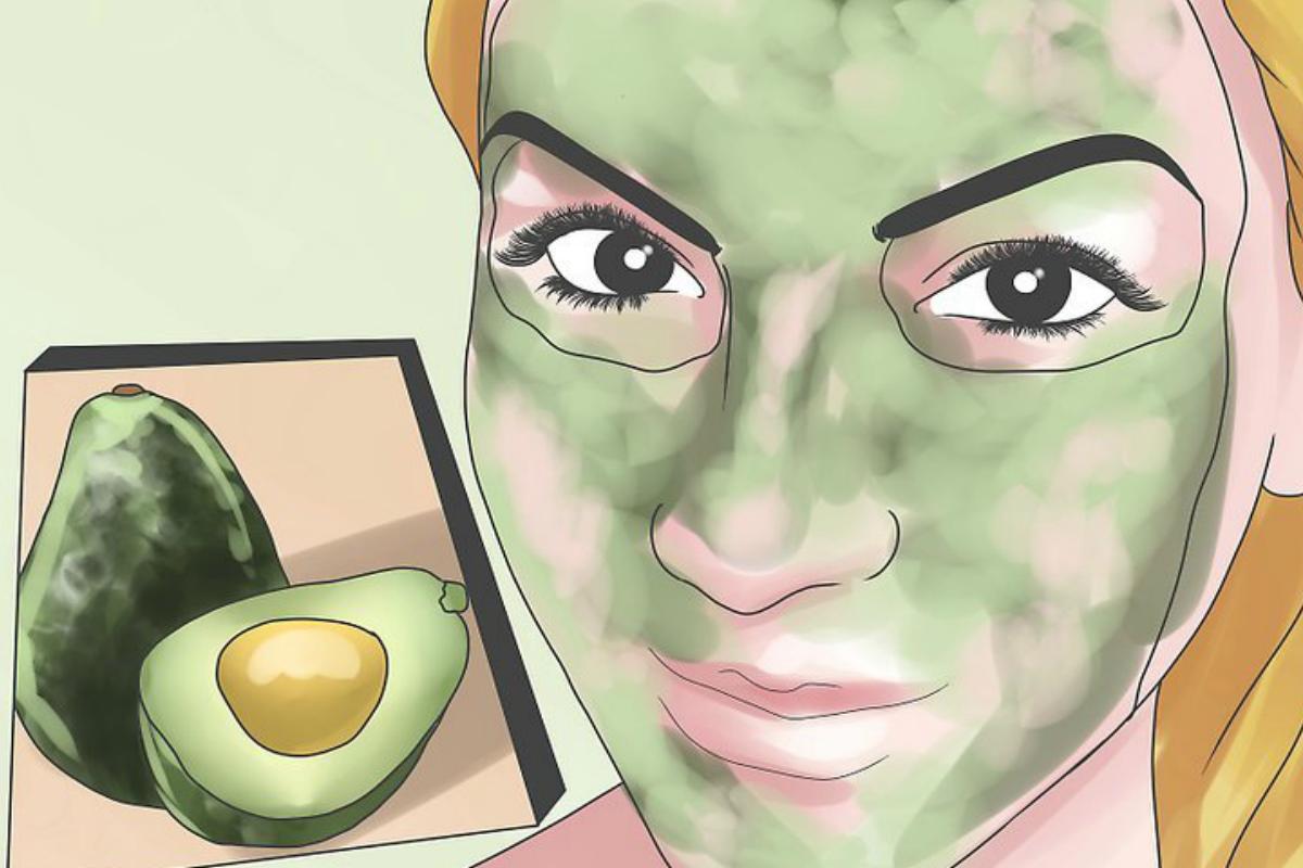 Güzellik Maskeleri Kullanırken Nelere Dikkat Etmeliyiz
