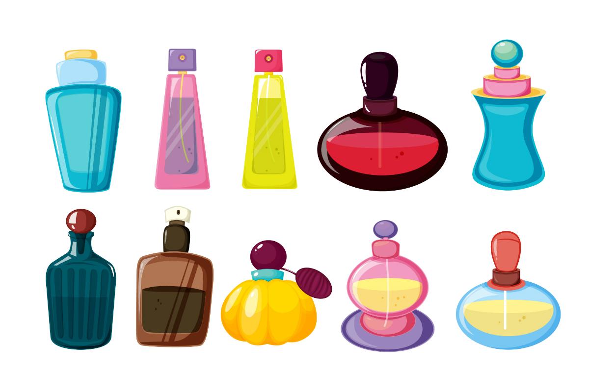 Afrodizyak Etkili Parfüm Almadan Önce Bilmeniz Gerekenler